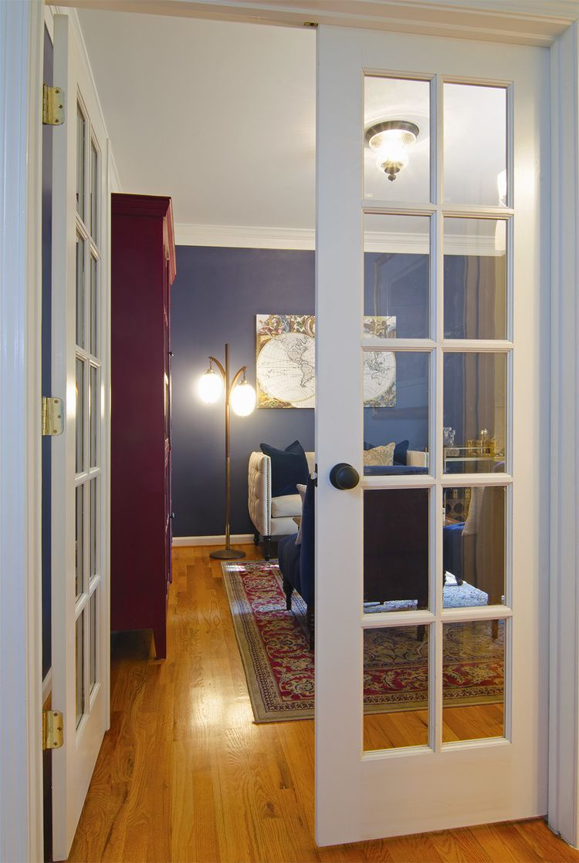 Charmant Artful Interiors