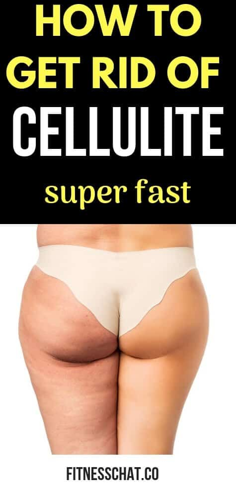 2be6d04eca48b13718dda3a263d7f604 - How To Get Rid Of Cellulite On Bottom And Thighs