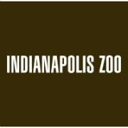 Tickets From Indianapolis Zoo Can Raise A Pretty Penny Zoo Is A Perfect Place To Bond With Family Indianapolis Zoo Indianapolis Zoo