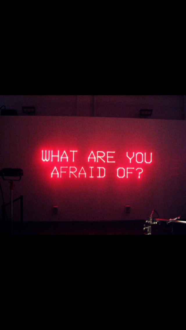 Pin By Olinca On Lights Neon Quotes Neon Words Wallpaper Quotes
