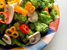 Nuestros Vegetales en Colombia, son de muy buena calidad y estamos cultivando cada día mas Orgánico.
