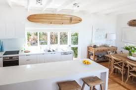 Image result for coastal style house
