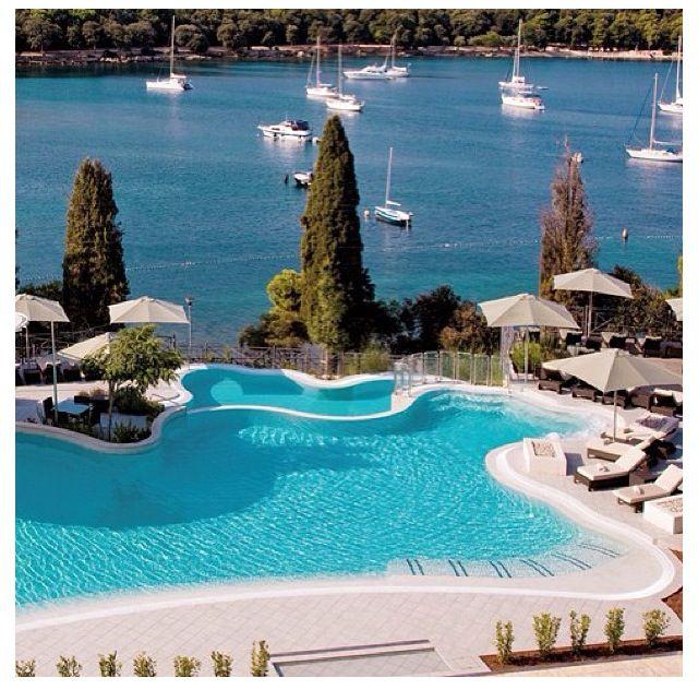 Hotel monte mulini rovinj croatia hotels restaurants hotel monte mulini rovinj croatia sisterspd