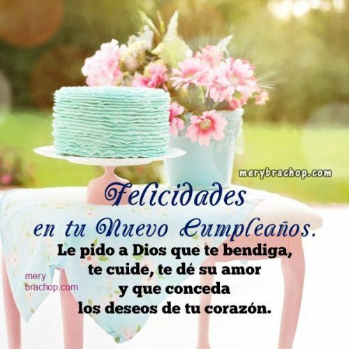 Postales De Feliz Cumpleaños Http Videoswatsapp Com Imagenes Postales De Feliz Cumpleanos 59 Happy Birthday Tia Happy Birthday Video Unique Birthday Wishes
