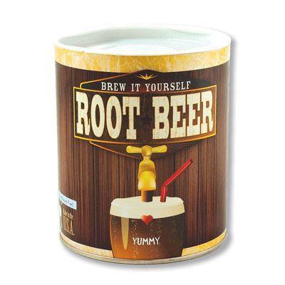 Brew it yourself root beer kit geek gifts chemistry gifts geek gifts chemistry gifts gifts for geeks chemistry shirts periodic table gifts urtaz Gallery