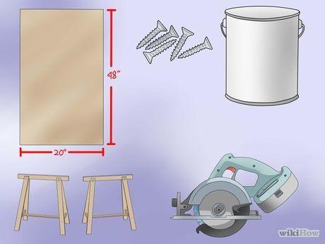 Build a Desk Step 1.jpg