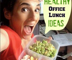 75 healthy office lunch ideas gluten free grain free dairy free 75 healthy office lunch ideas gluten free grain free dairy free low forumfinder Images