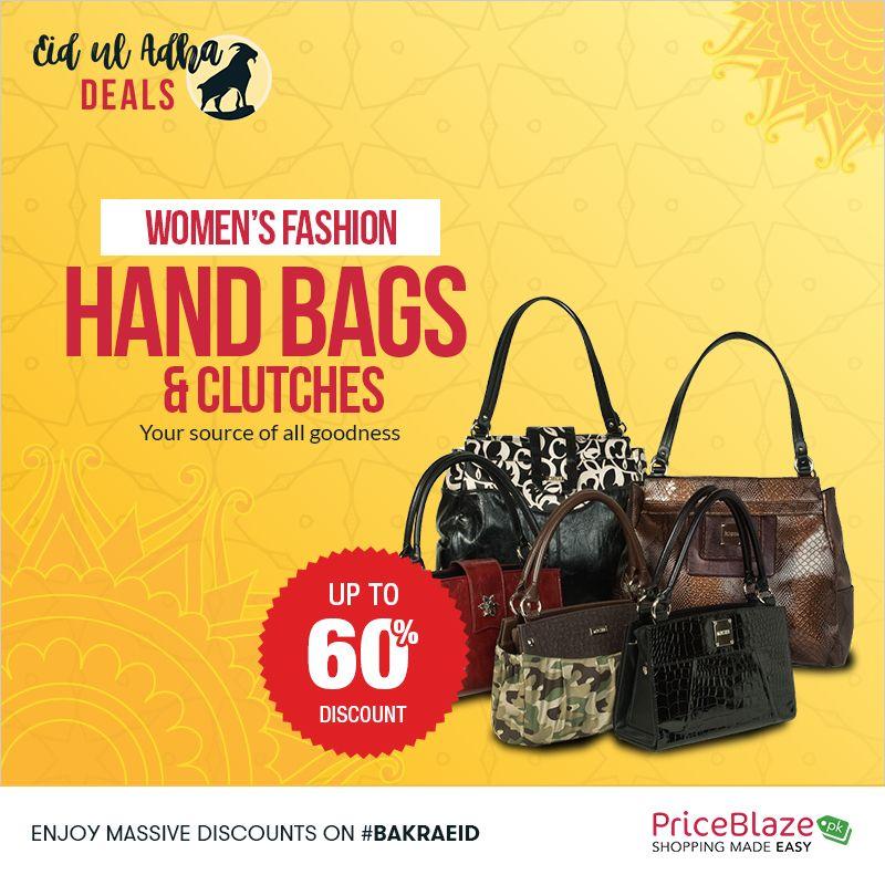 kaymu handbags university bags online in pakistan stylo bags with price in pakistan  online bags in pakistan facebook college bags online shopping in ... f8231fa078233