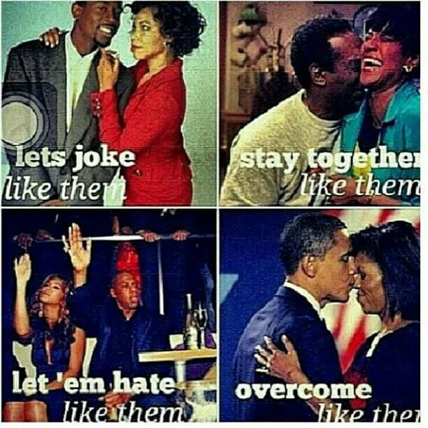 Let S Be A Strong Couple Source Urban Intellectuals Fb Love And Marriage Black Love Relationships Love