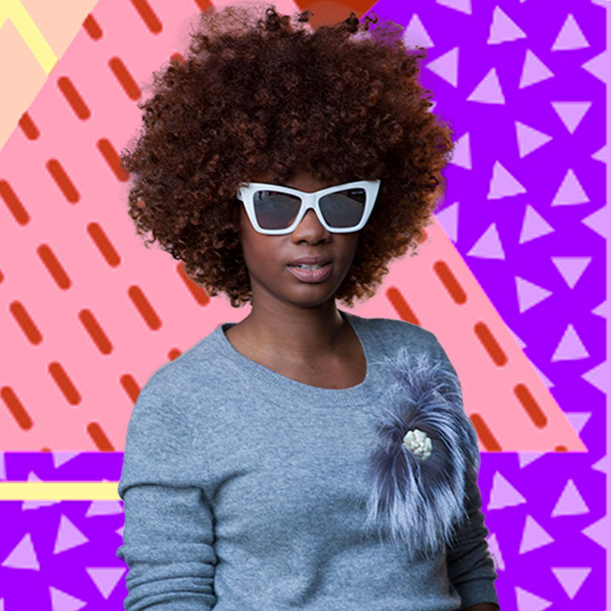 14 Underrated BlackOwned Hair Products For Your Spring