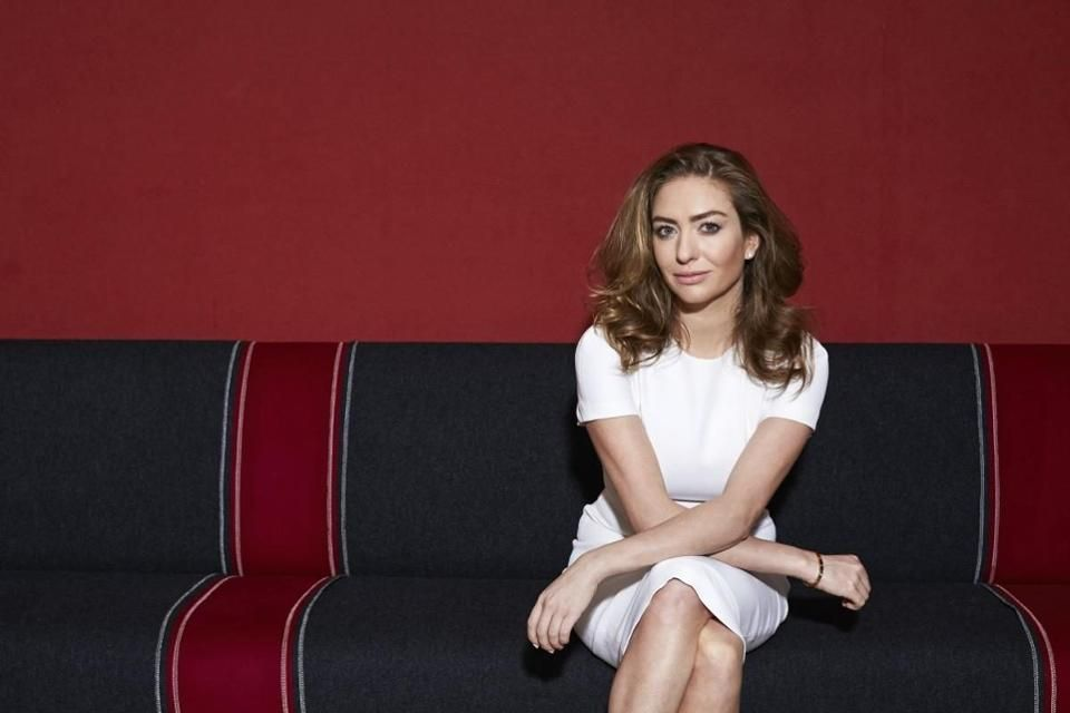WomenFirst App Bumble Turned Down 450 Million Buyout