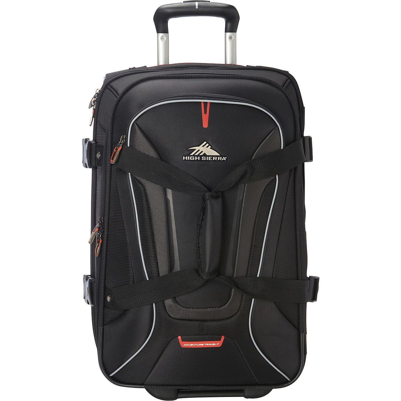 9d69d0de1432 Buy Backpack Straps- Fenix Toulouse Handball