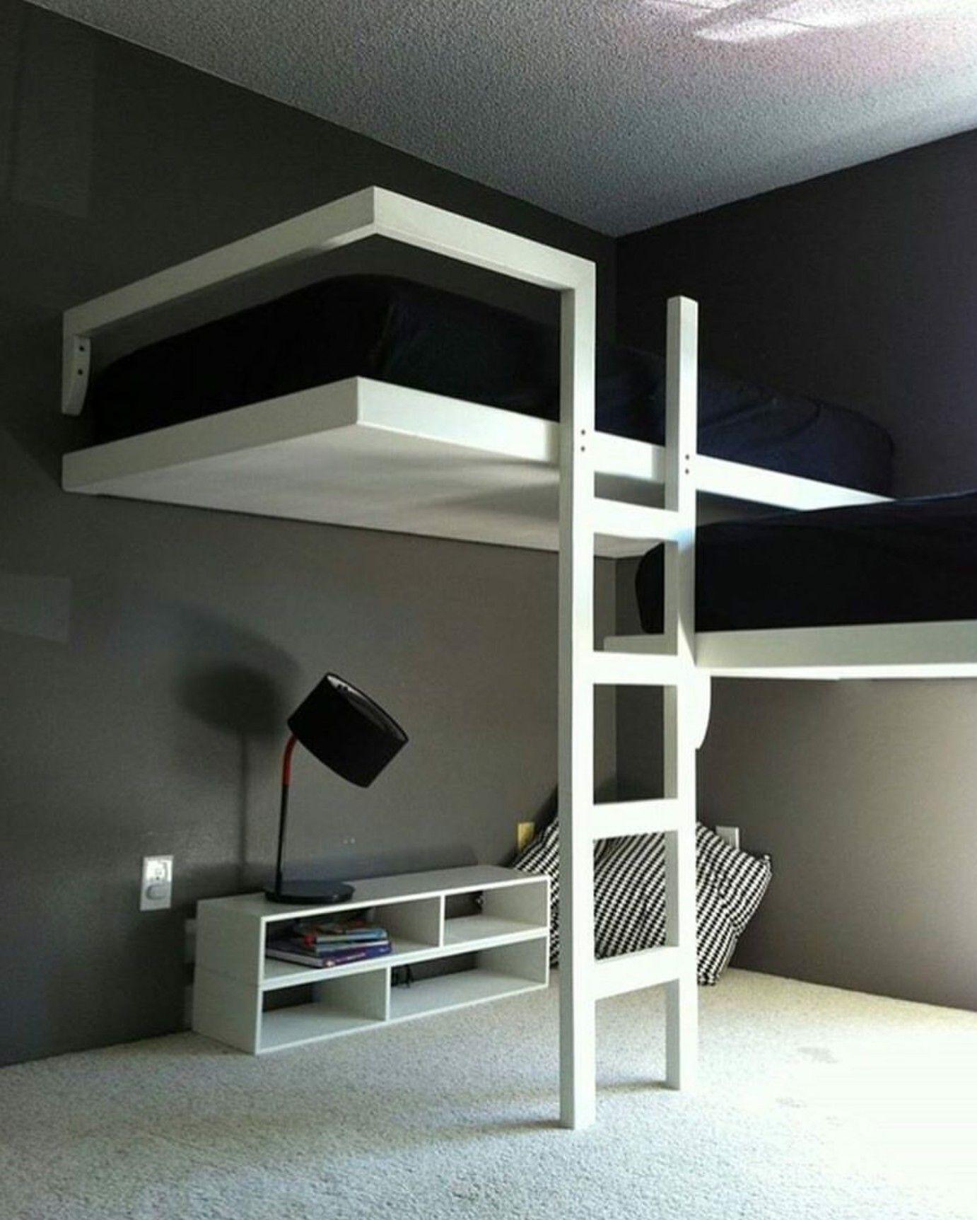 Bedrooms, Bedroom, Dorm Rooms, Master Bedrooms