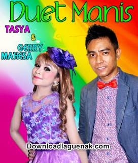 Download Lagu Gratis Gudang Lagu Mp3 Indonesia Lagu Barat
