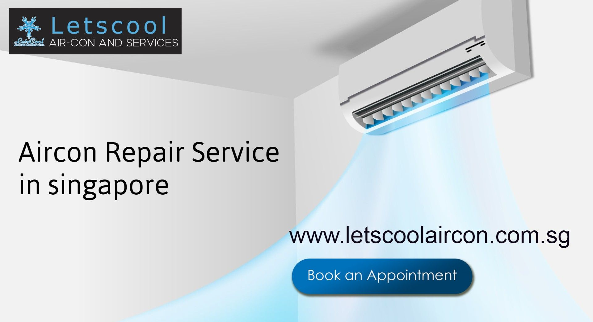 Aircon Service Aircon Aircon Repair Air Conditioner Service