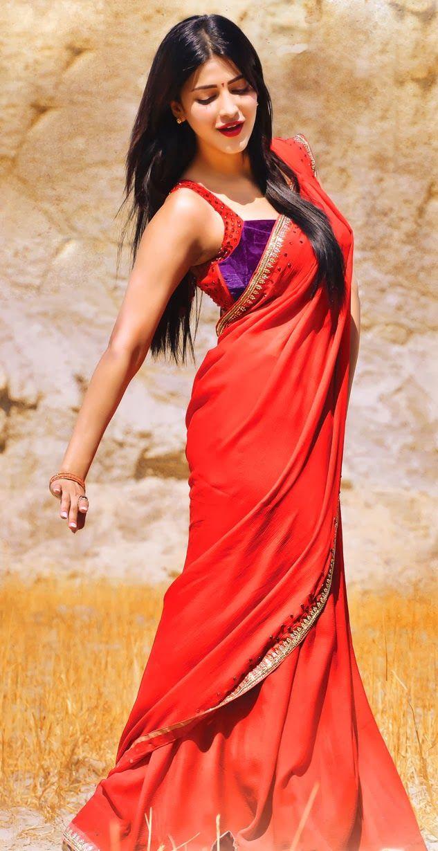 39c54f0e9b6 Shruti Hassan Latest Hot Stills from Ramayya Vastavayya Movie - Hot Blog  Photos