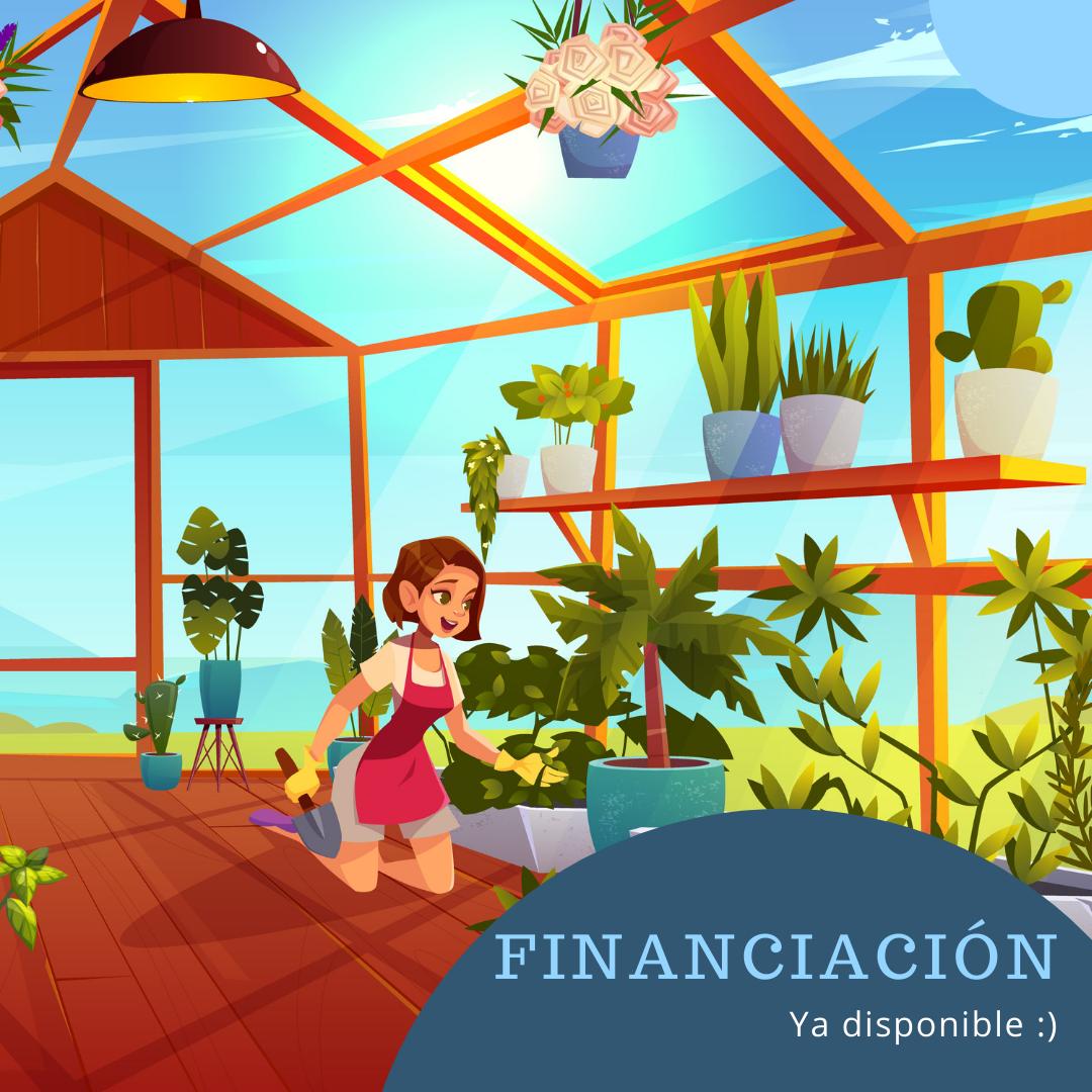 Photo of Financiación ya disponible!