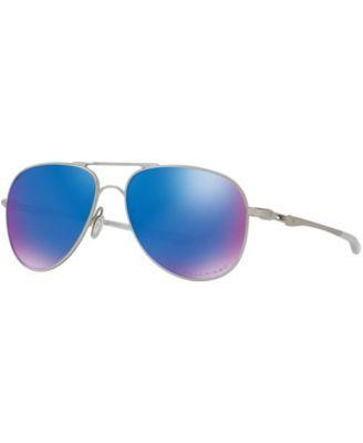 2aa0dd0ba59 OAKLEY Oakley Elmont M  Amp  L Sunglasses
