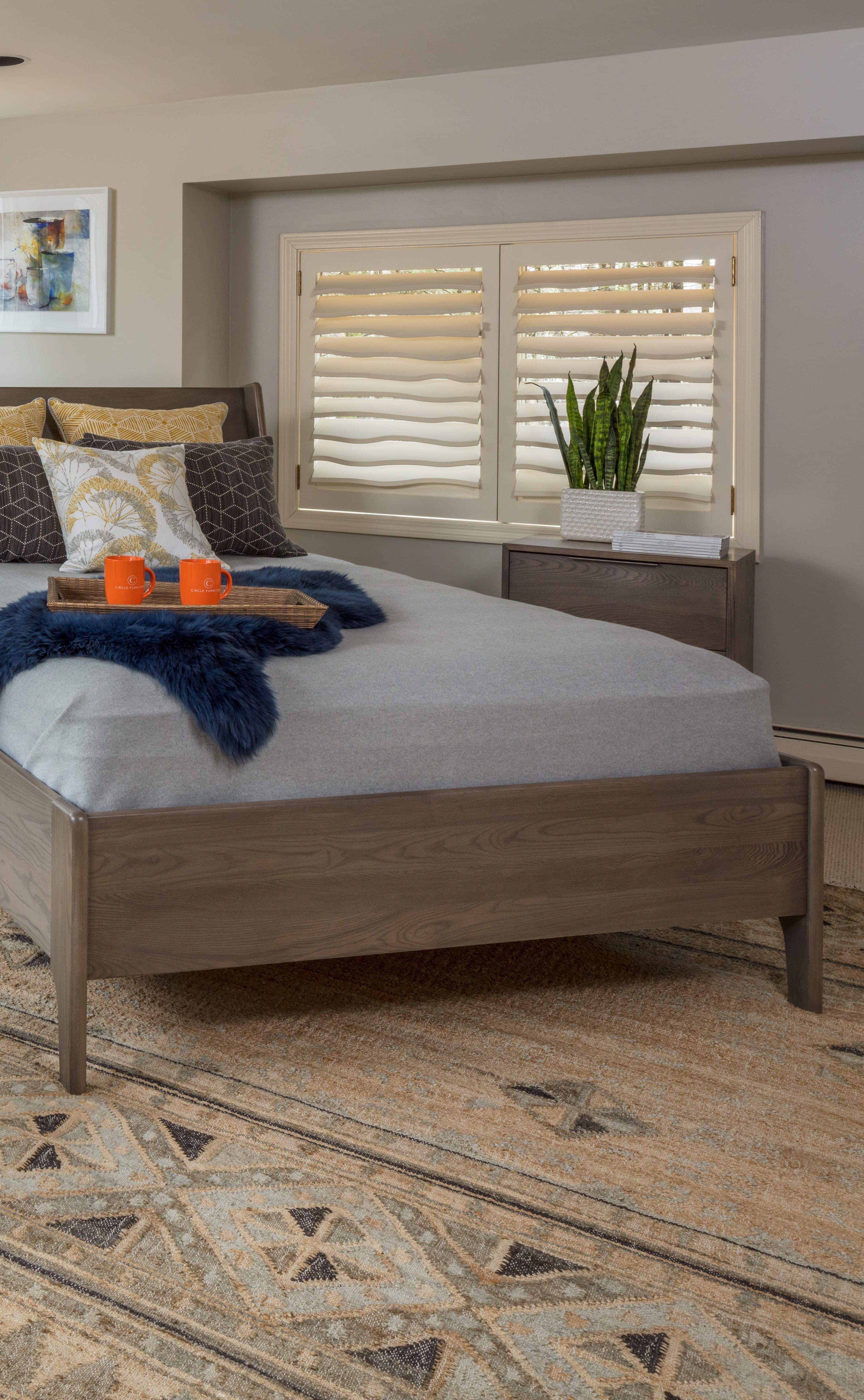 15 Modern Bedroom Furniture Designs That You Would Love In 2020 Modern Bedroom Luxurious Bedrooms Traditional Bedroom Design