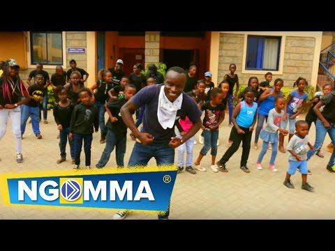 Bruz Newton Zigwembe Dance By Aluda Jcf Family Youtube Bible Study For Kids Dance Bruz