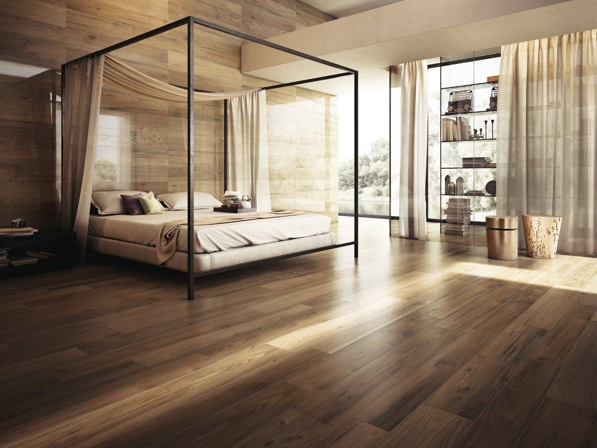 Wood effect tiles for floors and walls 30 nicest porcelain and wood effect tiles for floors and walls 30 nicest porcelain and ceramic designs dailygadgetfo Images