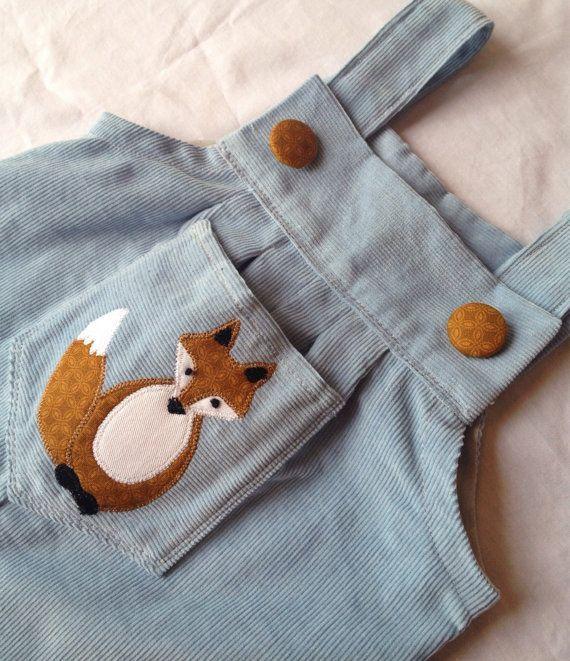 Image Result For Handmade Toddler Dress Applique Machine