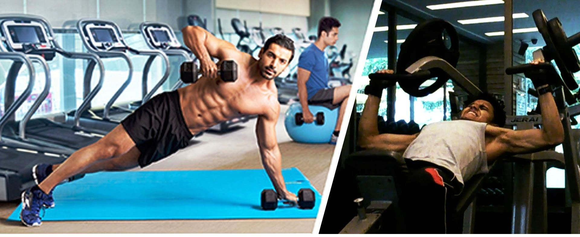 Sucheta Pal explains Summer Workout for Men http://mediaconvey.com/?p=12662 #workout #health #healthyliving #exercise #Zumba #gym #gymgirlsdaily