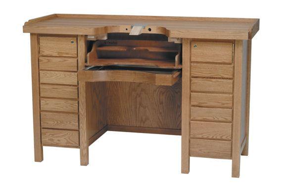Enjoyable The John Frei Custom Double Bank Workbench Ottofrei Com Cjindustries Chair Design For Home Cjindustriesco