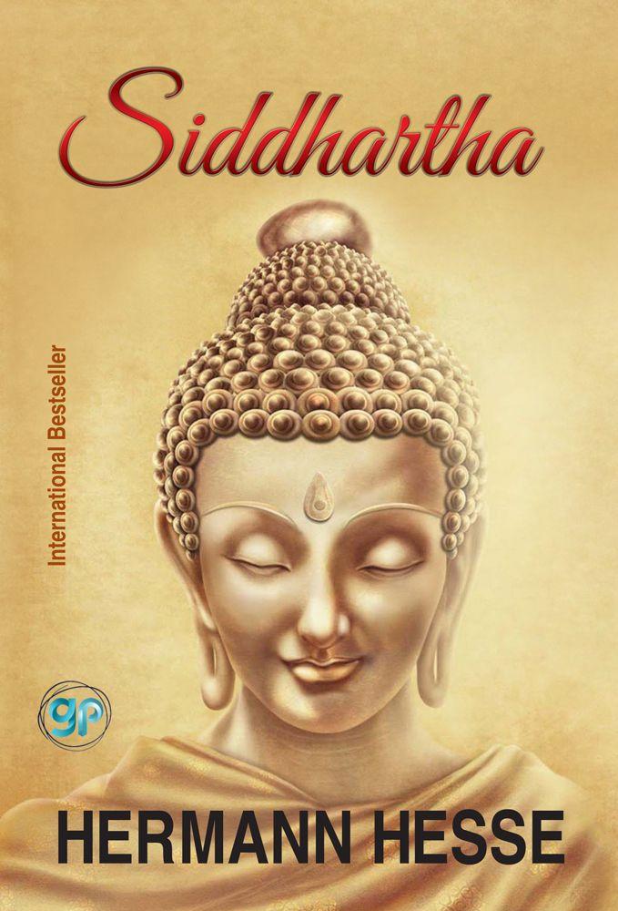 siddhartha book high school