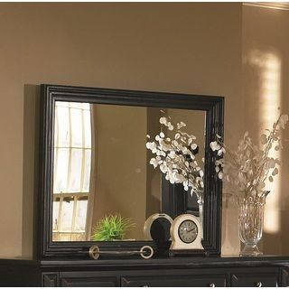 Get Free Delivery At Overstock.com   Your Online. Online Furniture Stores Mirrors