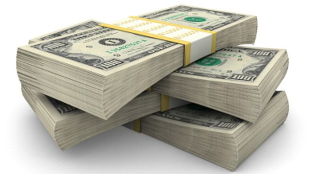 Cash advance limit on capital one image 7