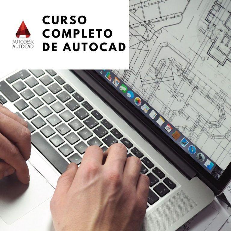 Lista De Comandos Para Autocad En Español Y Para Que Sirven Planes Y Planos Autocad Planos Autocad Arquitectura