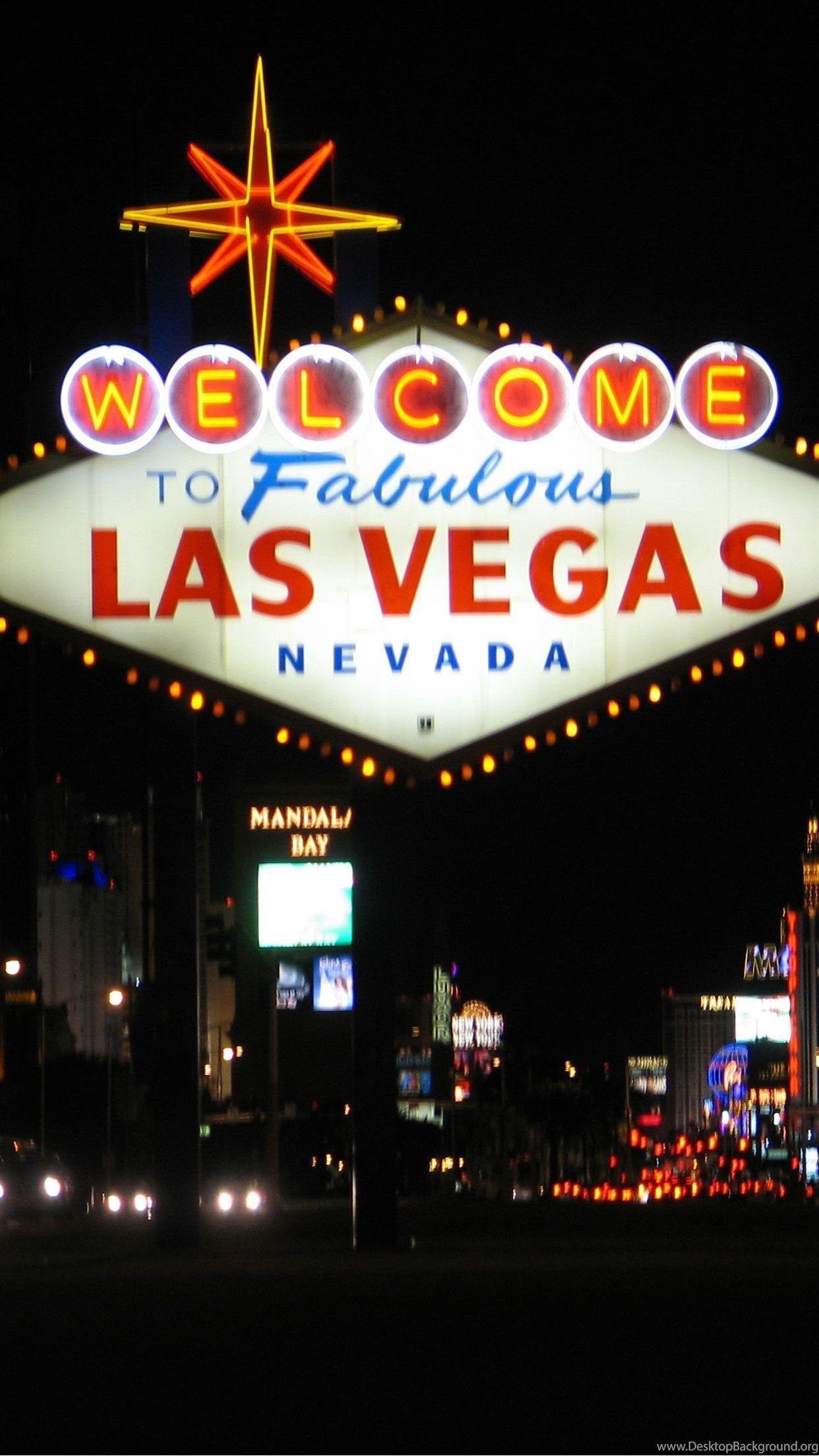 Las Vegas Iphone Wallpapers Top Free Las Vegas Iphone Backgrounds Wallpaperaccess Casino Party Foods Casino Party Decorations Casino Decorations