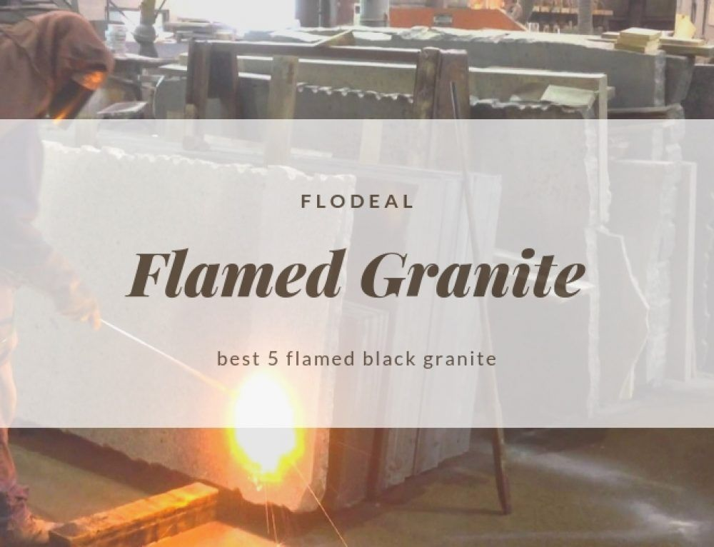 Top 10 Best Granite In India For Kitchen Flooring And Wall Cladding In 2020 Wall Cladding Granite Granite Colors