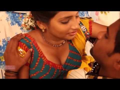 Rosina bangla porn image — img 6
