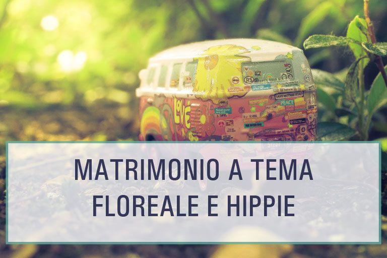 Partecipazioni Matrimonio Hippie.Matrimonio Hippie Matrimonio Hippie Matrimonio Matrimonio Floreale
