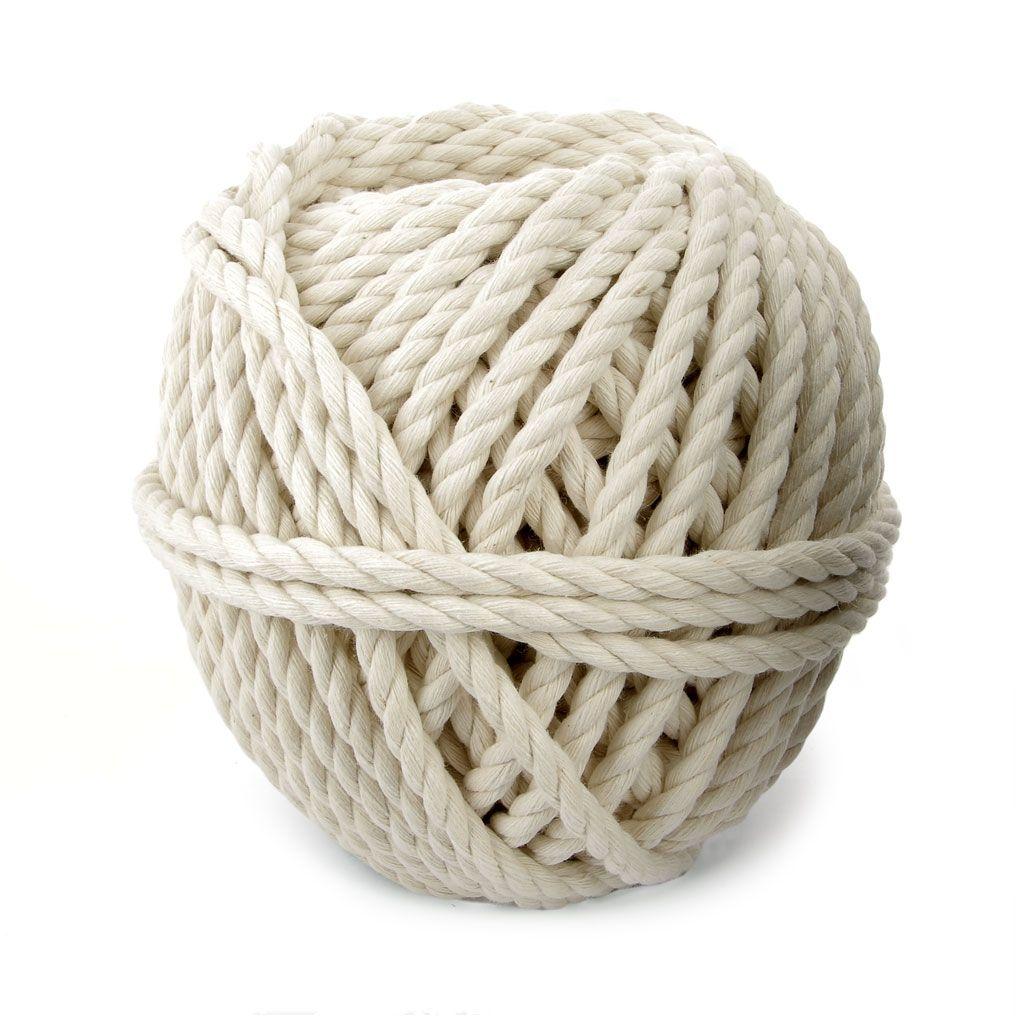 Laine pour Crochet - Comment Choisir Fil & Taille de Crochet ? | 1024x1024
