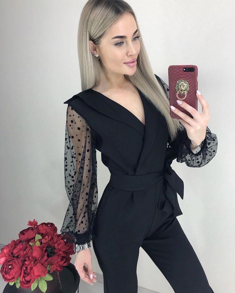 "Photo of ОДЕЖДАРОЗНИЦА&ОПТМосква on Instagram: ""Очень красивый веч"