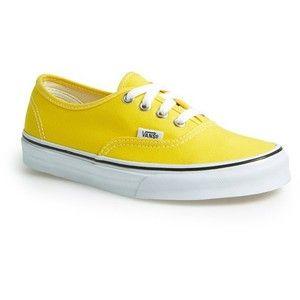 40e722b734d7 Women s Vans  Authentic - Lo Pro  Sneaker