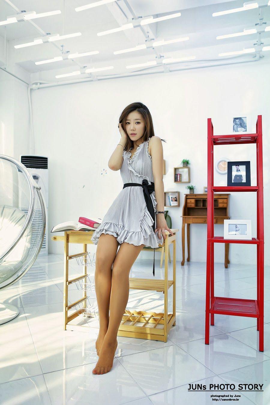 Lee Hyo Young - Google 検索