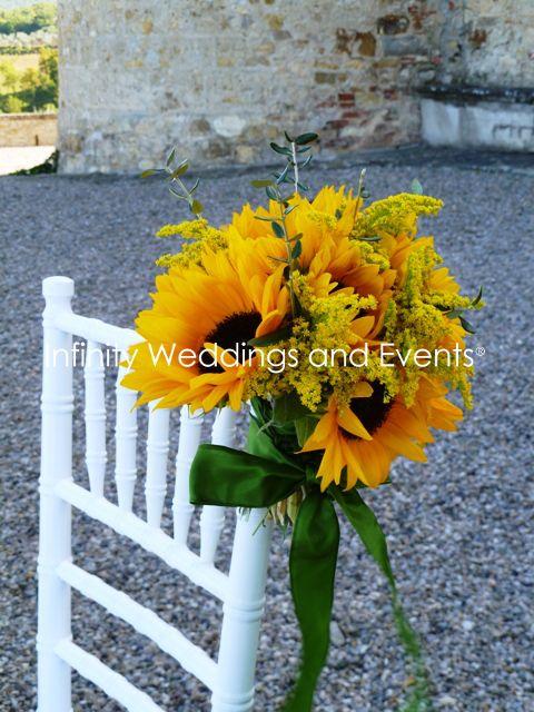 www.ourweddingsinitaly.com