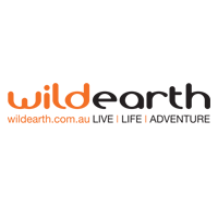 Special discounts are available. Get 5% OFF your first order at Wild Earth! Click Wild Earth Coupon Codes...