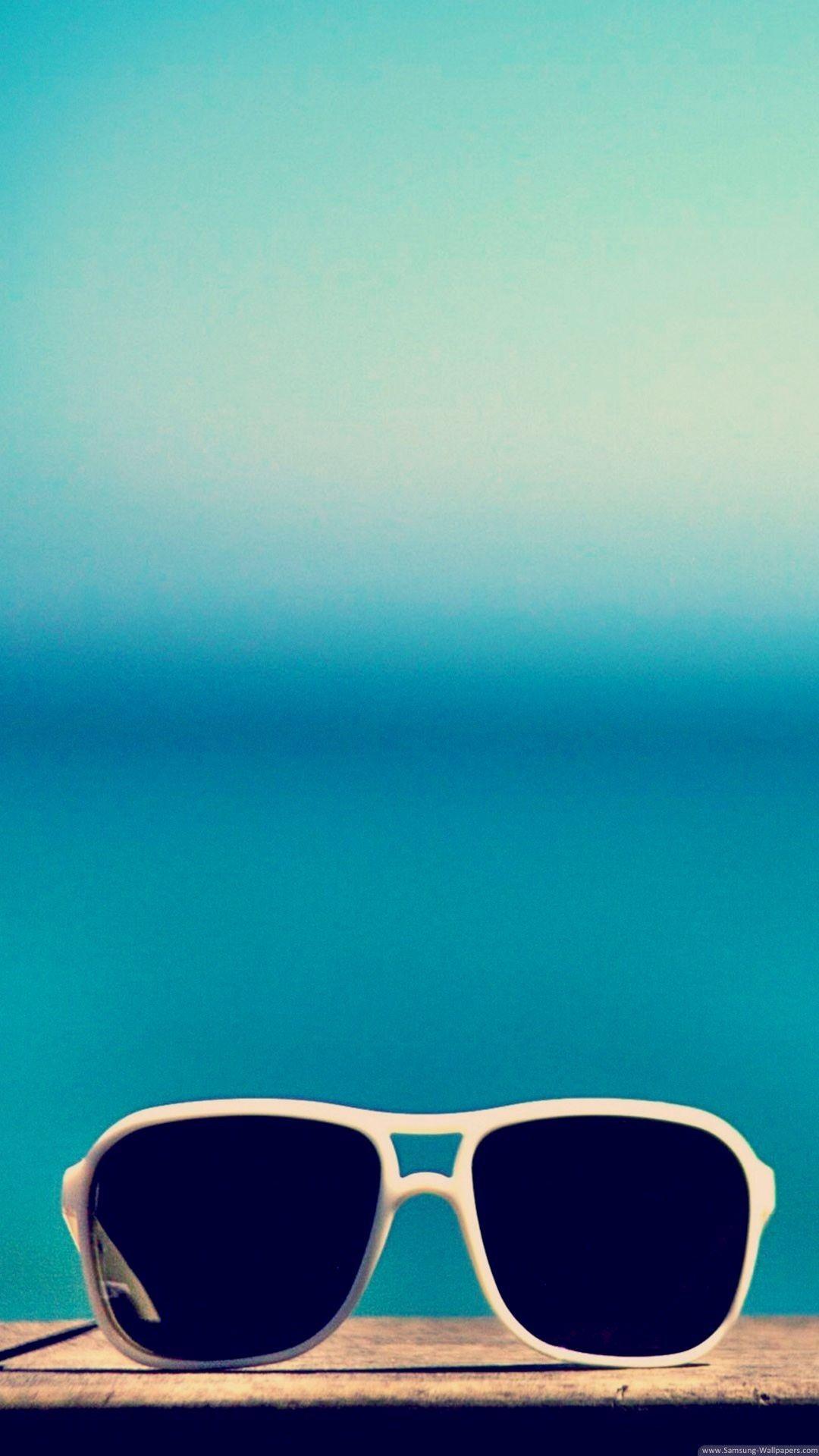 Pin By Ali Adnan On Amazing Pics Iphone Wallpaper Tumblr Iphone