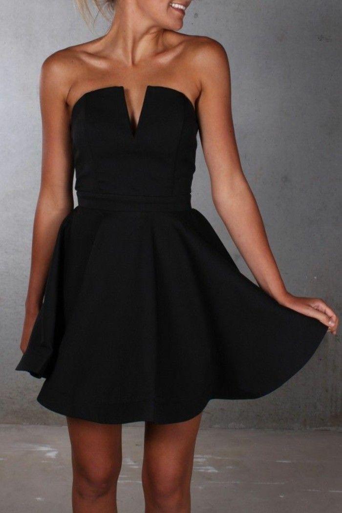 Comment trouver une robe de cocktail pas cher    Pinterest ... 9606d3bfa28b