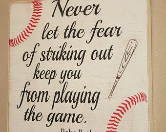 Pin by Kyle Tubbs on Baseball in 1950\'s | Pinterest | Baseball ...