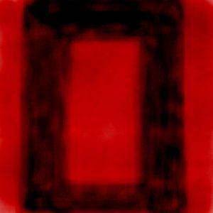Mini video sull'arte di Rothko ed i suoi Seagram Murals.
