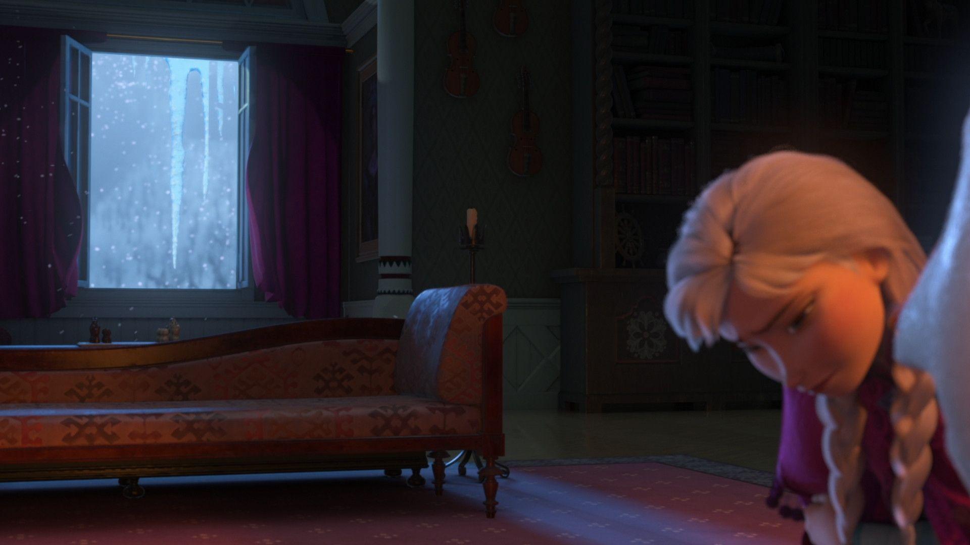 Elsa anna olaf kristoff hans frozen disney wallpaper disney