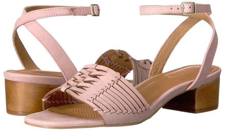 775e36afefa CC Corso Como Bahamas Women's Sandals | Products in 2018 | Pinterest ...