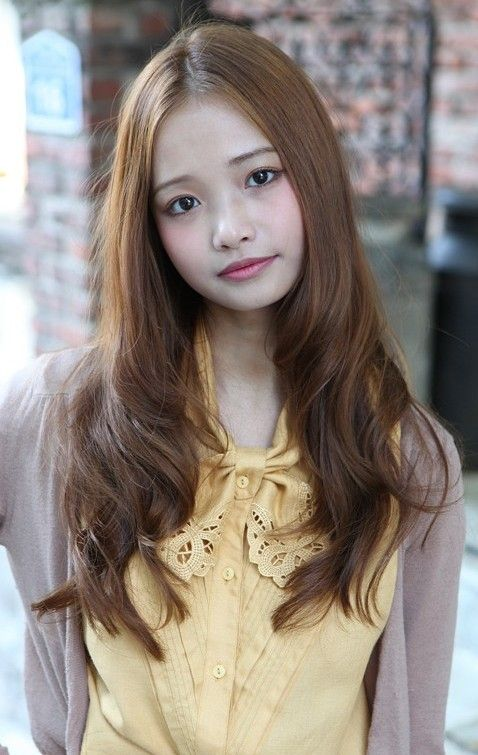 Pin By Zumaira Ali On Hot Fashion Hair Styles Long Hair Styles Haircut Styles For Women Free download high quality drama. hair styles