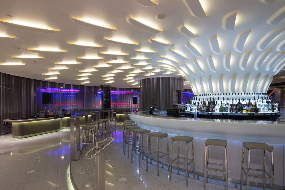 Holland Casino Rotterdam Reserveren
